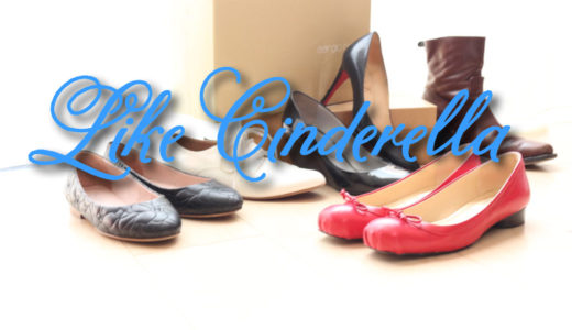 妊娠したら靴選びも大切!妊婦さんに合う靴の選び方