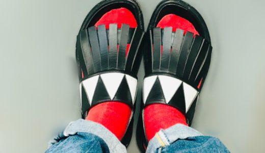 【保存版】足型・お悩み別のサンダルの選び方